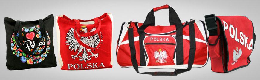 Torby / plecaki