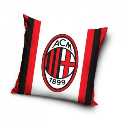 Poduszka AC Milan