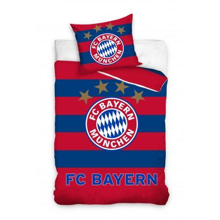 Pościel FC Bayern Munchen BMFC171003