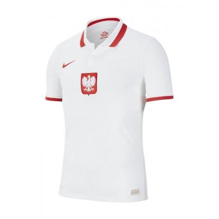Koszulka Nike Polska Vapor Match Home