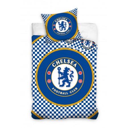 Pościel Chelsea CFC8006