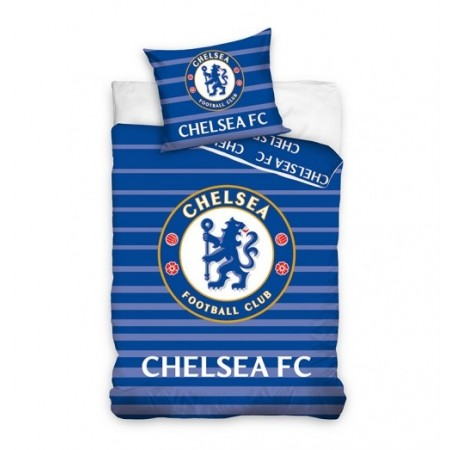 Pościel Chelsea CFC8009