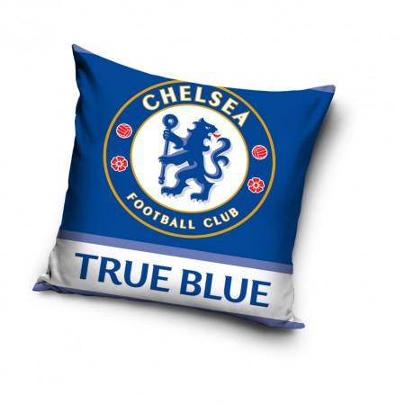 Poduszka Chelsea FC - True Blue