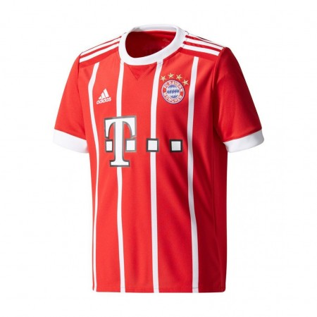 Koszulka adidas Bayern Monachium Home AZ7961