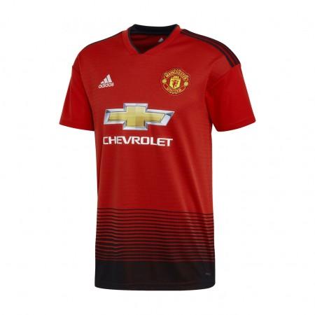 Koszulka adidas Manchester United Home CG0040