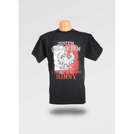 Koszulka Polaka