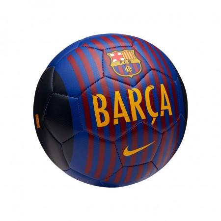 Piłka Nike FC Barcelona Prestige SC3283-455