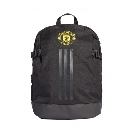 Plecak adidas Manchester United DY7696