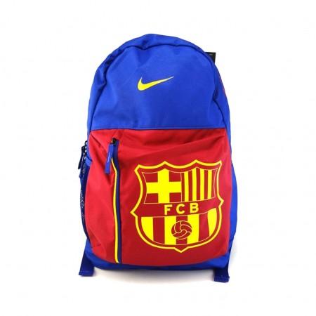Plecak Nike FC Barcelona Stadium BA5524-455