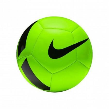 Piłka Nike Pitch Team SC3166-336