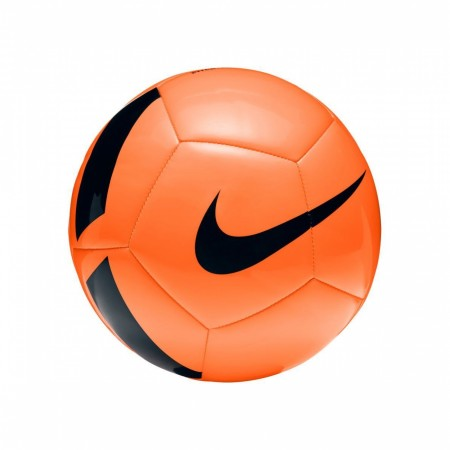 Piłka Nike Pitch Team SC3166-803