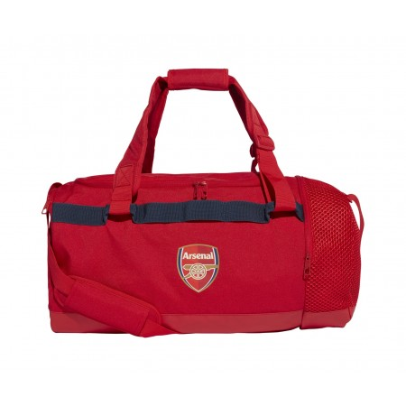 Torba adidas Arsenal Londyn EH5098