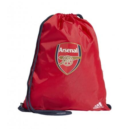 Worek na buty adidas Arsenal Londyn EH5101