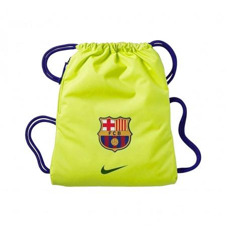 Worek na buty Nike FC Barcelona BA5413-702