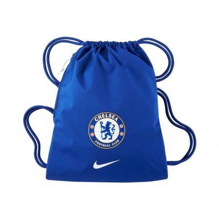 Worek Nike na buty Chelsea Londyn Stadium BA5492-496