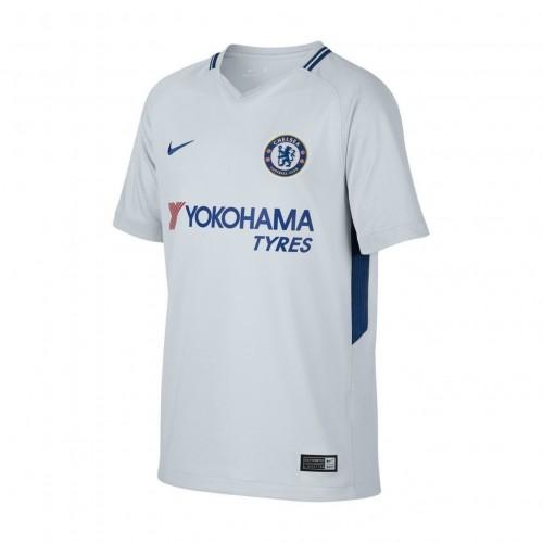 Koszulka Nike Junior Chelsea Londyn Stadium Away 905540-044