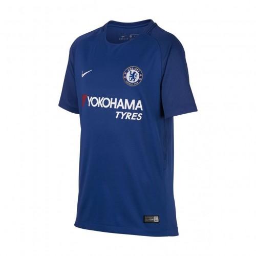 Koszulka Nike Junior Chelsea Londyn Stadium Home 905541-496