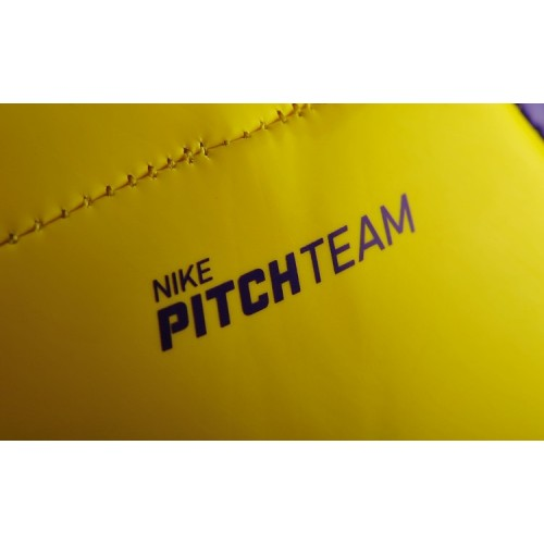 Piłka Nike Pitch Team SC3166-701