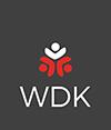 Nowa kolekcja t-shirt WDK 2018